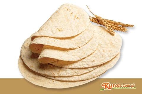 Lawasz - chleb ormiański