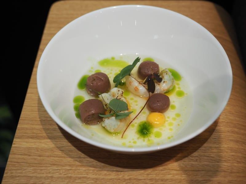 Instytut Kulinarny Transgourmet