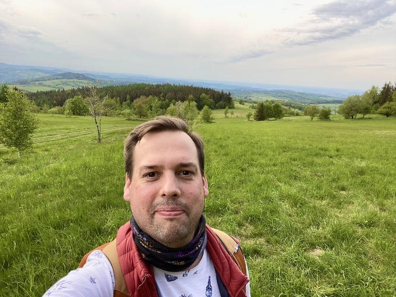 Urlop w kraju: Dolny Śląsk