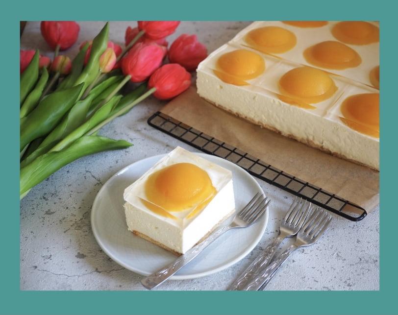 ciasto jajko
